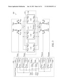 MEMORY CIRCUIT AND WORD LINE CONTROL CIRCUIT diagram and image