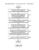 MUTUAL BROADCAST PERIOD AND CONTENTION ACCESS PERIOD OPERATING SYSTEM AND     METHOD FOR LOAD CONTROL diagram and image