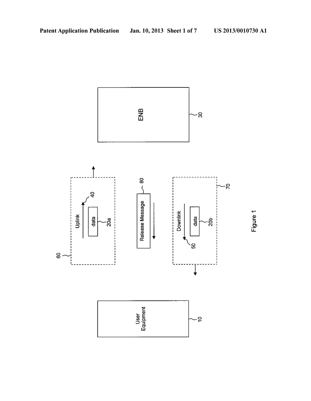 System and Method for Resource Scheduling - diagram, schematic, and image 02