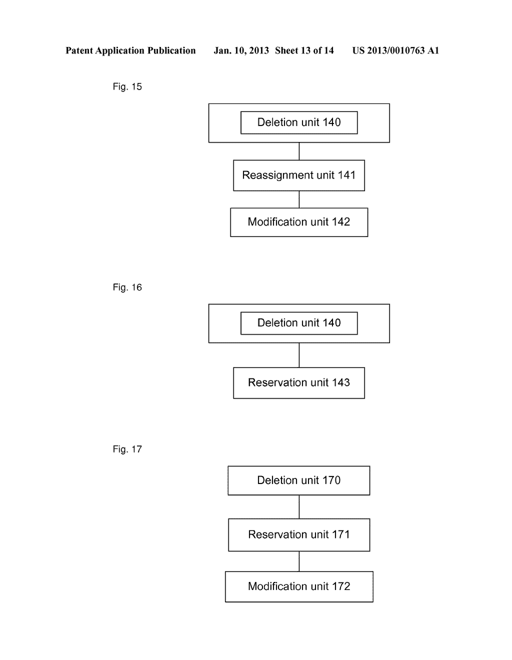 Method And System For Processing Measurement Task In Carrier Aggregation     System - diagram, schematic, and image 14