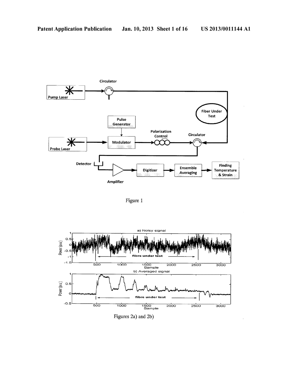 METHOD AND APPARATUS FOR NOISE CANCELLATION - diagram, schematic, and image 02