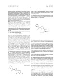 ANTIMYCOTIC PHARMACEUTICAL COMPOSITION diagram and image