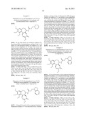 COLCHICINE DERIVATIVES OR PHARMACEUTICALLY ACCEPTABLE SALTS THEREOF,     METHOD FOR PREPARING SAID DERIVATIVES, AND PHARMACEUTICAL COMPOSITION     COMPRISING SAID DERIVATIVES diagram and image