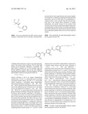 ANTIMICROBIAL POLYMERS AND METHODS OF MANUFACTURE THEREOF diagram and image