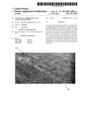 ANTI-FUNGAL COMPOSITIONS AND ASSOCIATED METHODS diagram and image