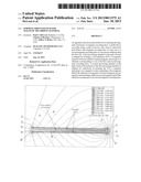 FORMING ORIENTED FILM FOR MAGNETIC RECORDING MATERIAL diagram and image