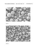 PREPARATION OF MESOPOROUS AND MACROPOROUS SILICA GEL diagram and image
