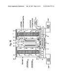 Fuel Cell System Containing Anode Tail Gas Oxidizer and Hybrid Heat     Exchanger/Reformer diagram and image