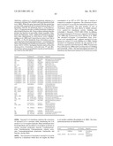 MICROORGANISMS FOR PRODUCING BUTADIENE AND METHODS RELATED THERETO diagram and image