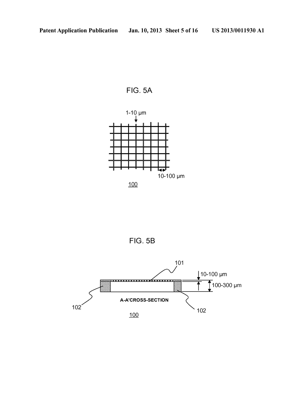 METHOD OF ANALYZING MICROPARTICLE COMPOSITION AND MICROPARTICLE     COMPOSITION ANALYZING DEVICE - diagram, schematic, and image 06