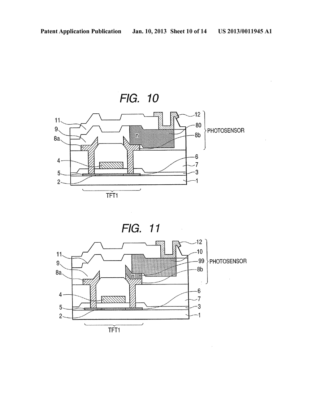 IMAGE DISPLAYING DEVICE - diagram, schematic, and image 11