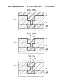 METHOD FOR FABRICATING SEMICONDUCTOR DEVICE diagram and image
