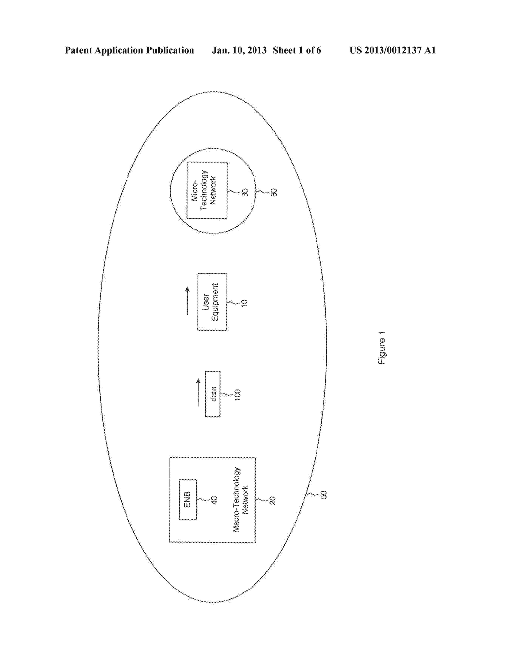 Inter-Radio Access Technology Measurement System and Method - diagram, schematic, and image 02