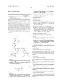 S-TRIAZINE SUNSCREENS BEARING HINDERED     PARA-AMINOBENZALMALONATE/PARA-AMINOBENZALMALONAMIDE AND     AMINOBENZOATE/AMINOBENZAMIDE SUBSTITUENTS diagram and image