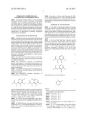 Pyridazine Compounds For Controlling Invertebrate Pests diagram and image