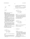 Spiroheterocyclic Tetronic Acid Derivatives diagram and image