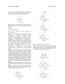 Substituted Pyridazines Having Herbicidal Action diagram and image