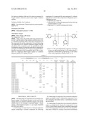 LUBRICATING OIL COMPOSITION FOR INTERNAL COMBUSTION ENGINE diagram and image