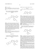 6-CYCLOAMINO-3-(PYRID-4-YL)IMIDAZO[1,2-b]PYRIDAZINE DERIVATIVES,     PREPARATION THEREOF AND THERAPEUTIC USE THEREOF diagram and image