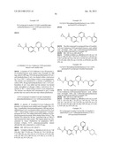 PYRAZINONE DERIVATIVES, PHARMACEUTICALLY ACCEPTABLE SALTS THEREOF AND     THEIR USES diagram and image