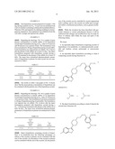 INJECTABLE DEPOT FORMULATION COMPRISING CRYSTALS OF ILOPERIDONE diagram and image