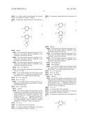 PYRAZOLONE DERIVATIVES AS PDE4 INHIBITORS diagram and image