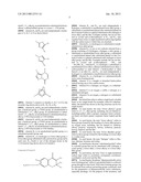 METHODS FOR STABILIZING JOINT DAMAGE IN SUBJECTS USING XANTHINE     OXIDOREDUCTASE INHIBITORS diagram and image