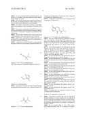 Methods and Intermediates for the Synthesis of     4-oxo-3,4-dihydro-imidazo[5,1-d][1,2,3,5]tetrazines diagram and image
