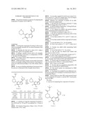 PROCESS FOR SYNTHESIZING     6-BROMO-3-1-(1-METHYL-1H-PYRAZOL-4-YL)-5-(3(R)-PIPERIDINYL)PYRAZOLO[1,5-A-    ]PYRIMIDIN-7-AMINE diagram and image
