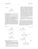 COMPOUND CONTAINING PYRIDINE RING AND METHOD FOR PRODUCING HALOGENATED     PICOLINE DERIVATIVE AND TETRAZOLYLOXIME DERIVATIVE diagram and image