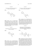 PYRAZOLE SYNTHESIS BY COUPLING OF CARBOXYLIC ACID DERIVATIVES AND ENAMINES diagram and image
