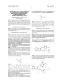 NEW BIOLOGICALLY ACTIVE COMPOUND     N-[3-(4-NITROPHENYLAMINO)-INDOLE-2-ILMETHYLENE]AMINOGUANIDINE     HYDROCHLORIDE WITH ANTI-INFLAMMATORY ACTIVITY diagram and image