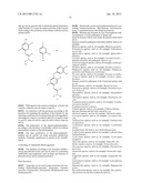 4-CYCLOALKYL OR 4-SUBSTITUTED PHENOXYPHENYLAMIDINES AND USE THEREOF AS     FUNGICIDES diagram and image