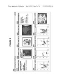 METHODS FOR PHYSIOLOGICAL MONITORING, TRAINING, EXERCISE AND REGULATION diagram and image