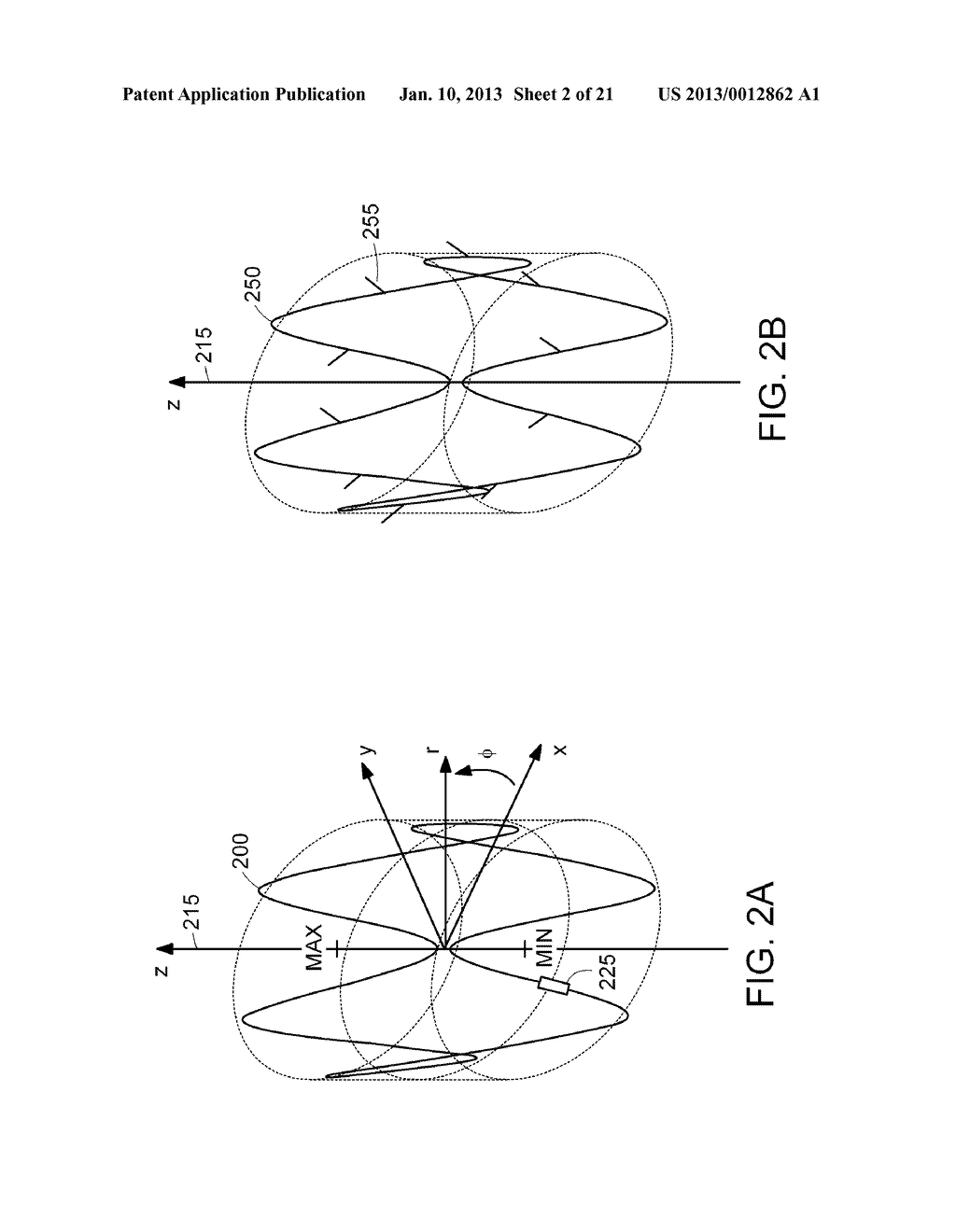 METHODS AND APPARATUS FOR ANCHORING WITHIN THE GASTROINTESTINAL TRACT - diagram, schematic, and image 03