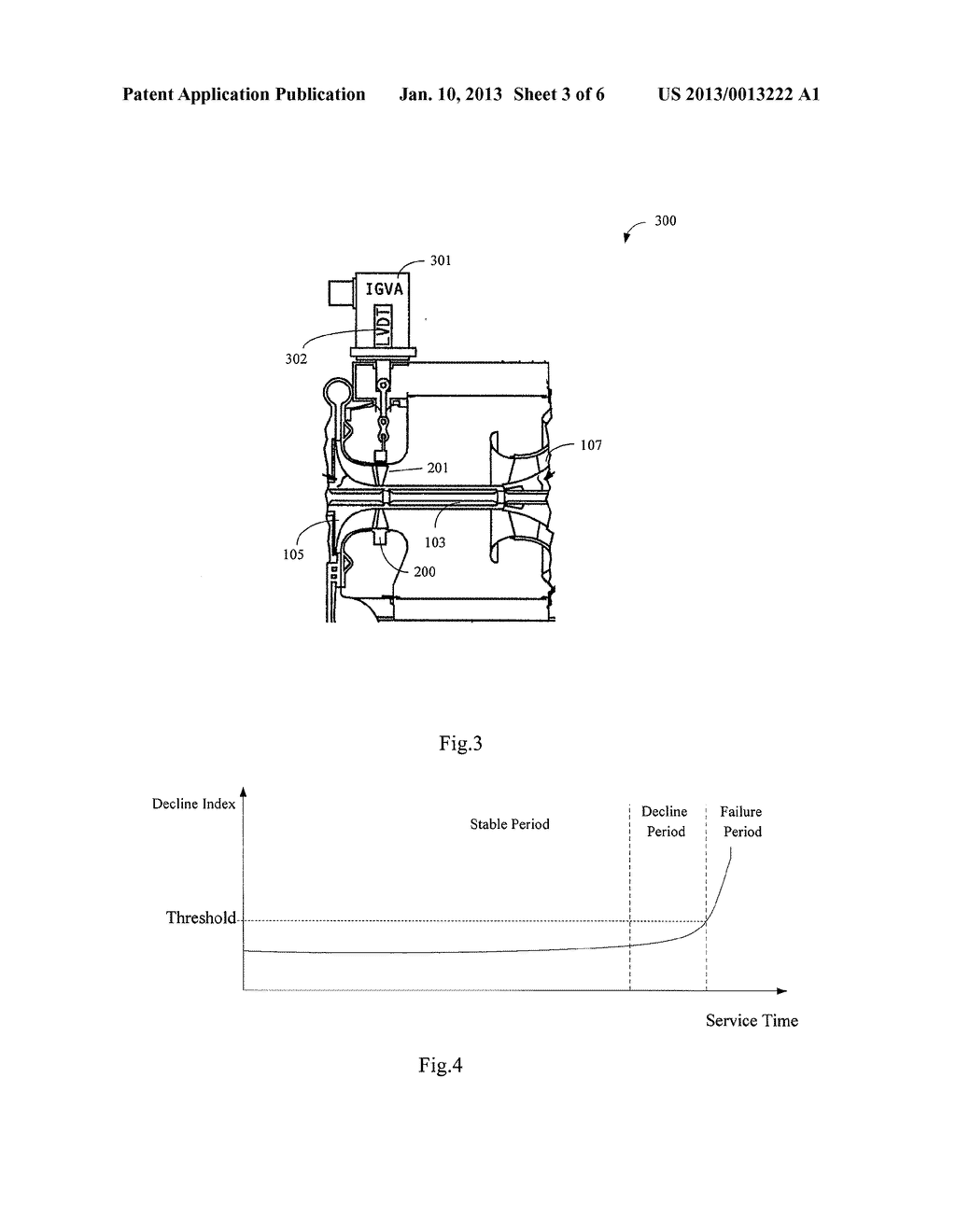 METHOD FOR DETECTING THE PERFORMANCE OF AUXILIARY POWER UNIT - diagram, schematic, and image 04