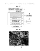 Fracture Surface Analysis System and Method of Fracture Surface Analysis diagram and image