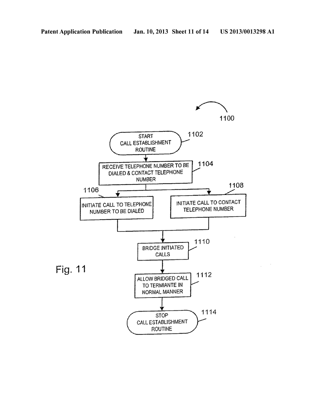 METHODS AND APPARATUS FOR GENERATING, UPDATING AND DISTRIBUTING SPEECH     RECOGNITION MODELS - diagram, schematic, and image 12
