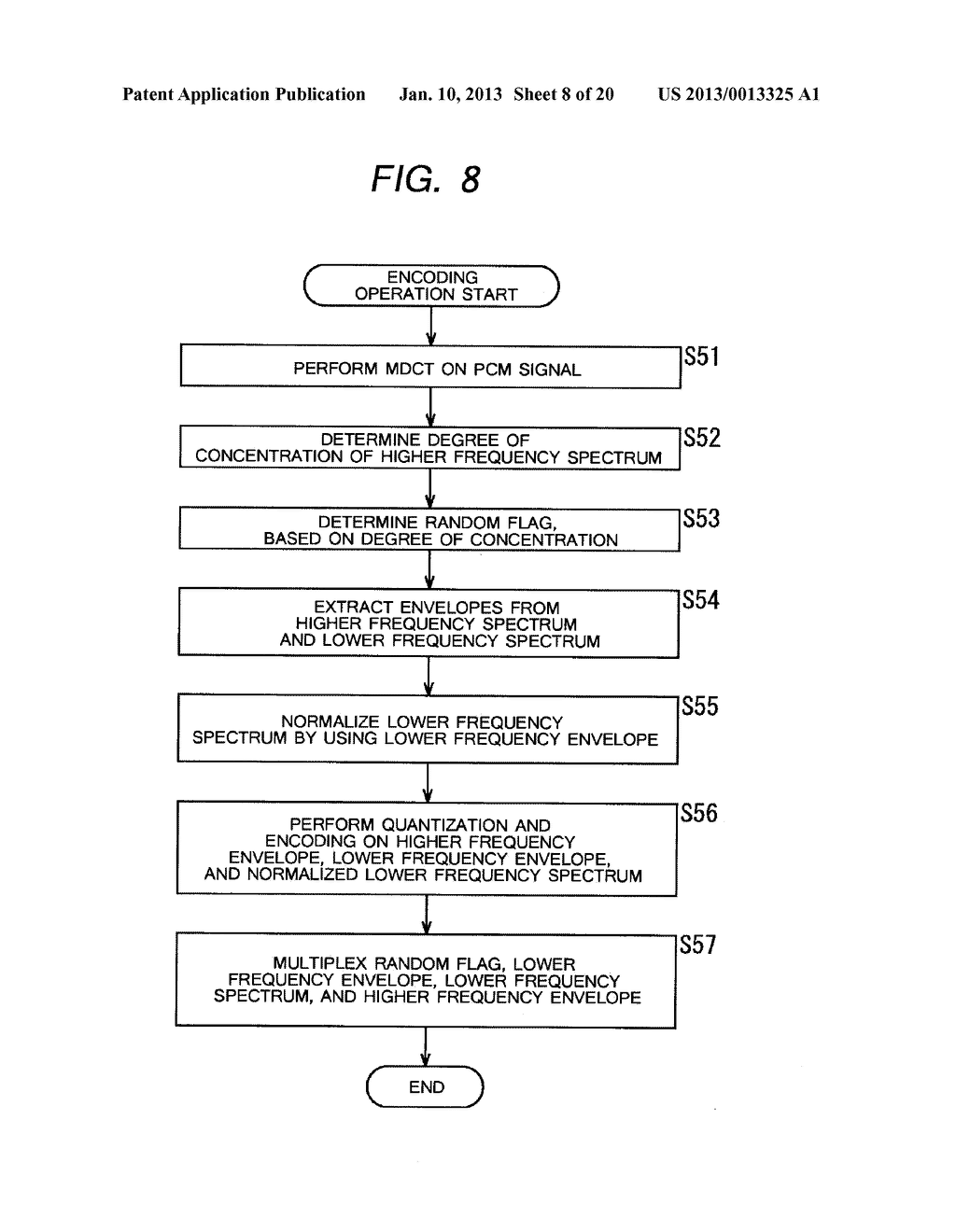 DECODING APPARATUS AND METHOD, ENCODING APPARATUS AND METHOD, AND PROGRAM - diagram, schematic, and image 09
