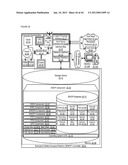 ELECTRONIC WALLET CHECKOUT PLATFORM APPARATUSES, METHODS AND SYSTEMS diagram and image