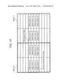 MEMORY CONTROL DEVICE, MEMORY DEVICE, AND MEMORY CONTROL METHOD diagram and image