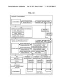 Memory Management System diagram and image