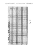 MULTI-THREAD PROCESSOR AND ITS HARDWARE THREAD SCHEDULING METHOD diagram and image
