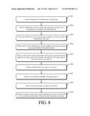 Method and System of Extracting Web Page Information diagram and image