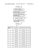 INFORMATION PROCESSING APPARATUS, IMAGE DISPLAY APPARATUS, AND INFORMATION     PROCESSING METHOD diagram and image