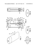 Applicators and Assembly, Filling, and Dispensing Methods diagram and image