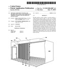 MOVABLE PARTITION SYSTEMS AND HEADER STRUCTURES AND COMPONENTS THEREOF,     AND RELATED METHODS OF INSTALLATIONAANM Garrett, III; John G.AACI MagnaAAST UTAACO USAAGP Garrett, III; John G. Magna UT USAANM Knight; Tracy M.AACI KearnsAAST UTAACO USAAGP Knight; Tracy M. Kearns UT US diagram and image