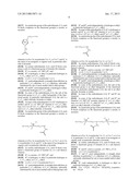 MODIFIED SULFONATED BLOCK COPOLYMERS AND THE PREPARATION THEREOFAANM Willis; Carl L.AACI HoustonAAST TXAACO USAAGP Willis; Carl L. Houston TX US diagram and image