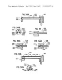 Actuator Systems and Methods for Aerosol Wall Texturing diagram and image