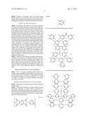 METHOD FOR MANUFACTURING A WHOLLY AROMATIC POLYIMIDE POWDER HAVING AN     ANTISTATIC OR CONDUCTIVE PROPERTYAANM Kang; Jin SooAACI DaejeonAACO KRAAGP Kang; Jin Soo Daejeon KRAANM Hwang; Yong JaeAACI Bucheon-siAACO KRAAGP Hwang; Yong Jae Bucheon-si KR diagram and image